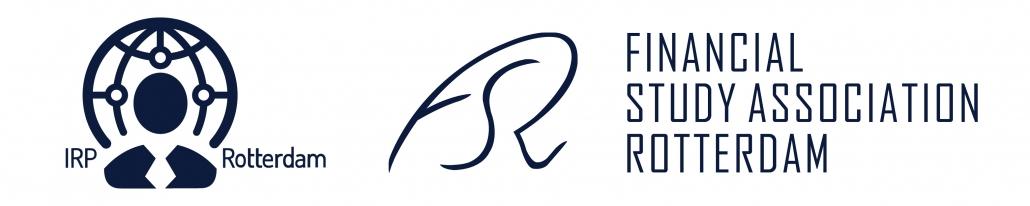 IRP Rotterdam